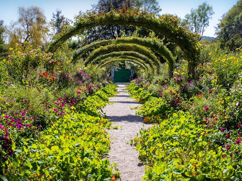 activite-giverny