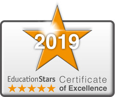 logo-2019-EducationStars-Certificate-of-Excellence