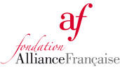 logo-fondationAF