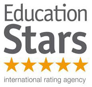 logo-education-stars
