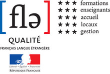 label-FLEqualite